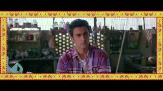 Luv Shuv Tey Chicken Khurana - Makkhan Malai - New Official Full Song Video