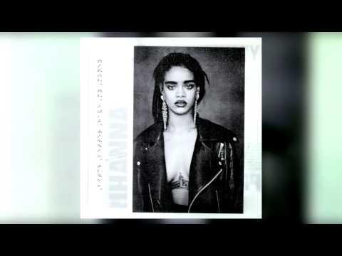 Rihanna - Bitch Better Have My Money (Official Instrumental) BBHMM