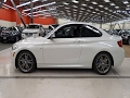 2014 BMW 2 Series San Francisco, San Jose, Oakland, Marin, bay area, CA 39330