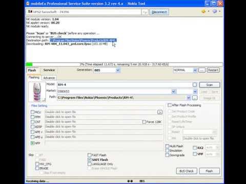 mxkey n86 download firmware flash file nokia
