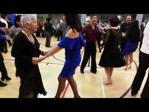 Ateneo Dance Jan 2018 P