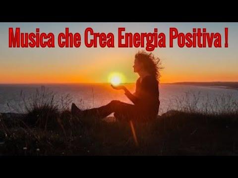 Musica Creativa per esprimere le idee, Melodia Classica Bach, Musica che Crea energia Positiva