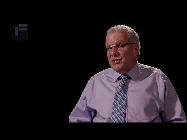 Bernie Piekarski Testimonial for Grennan Fender