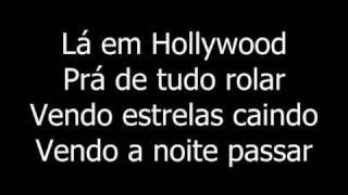 """Netinho - Milla By Dj Martelinho """"Especial Edition""""  Versão estudio mais """"ao vivo"""" juntas numa só!"""