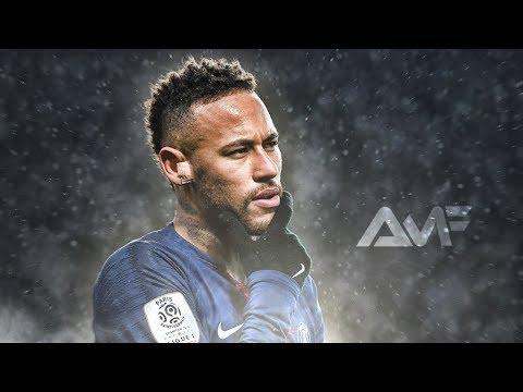 Neymar Jr 2019 - Marvelous Dribbling Skills & Dancing Feet | HD