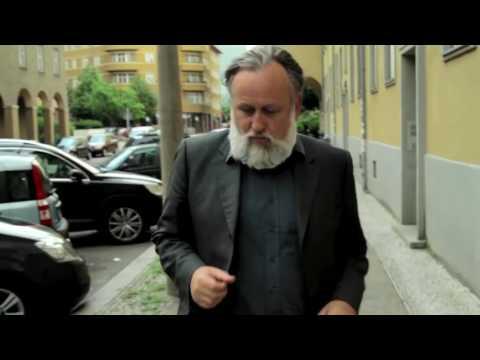 Solomun   Kackvogel   Watergate Records