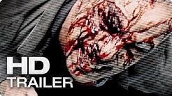 ERLÖSE UNS VON DEM BÖSEN Extended Trailer 2 Deutsch German | 2014 [HD]