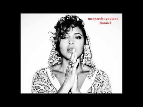 Barnes & Heatcliff feat Jessica Folcker - Strong Enough