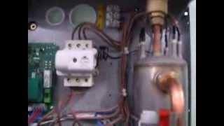 Электрический котел Kospel EKCO.R1 8(, 2013-12-15T20:24:21.000Z)