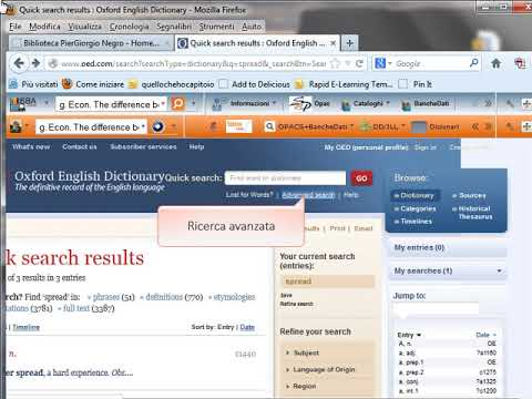 oed-oxford-english-dictionary
