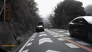 20190418木津から亀山