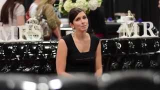 Ottawa Wedding Show  - Vendor Review