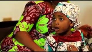 RUMANA 1&2 LATEST HAUSA MOVIES 2017