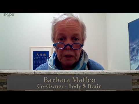 CHW In Action - Barbara Maffeo