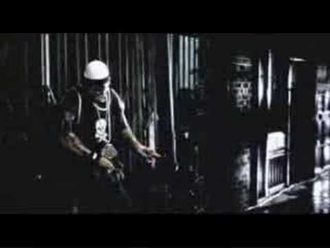 Eminem, 50 Cent, Busta Rhymes - Hail Mary Remix