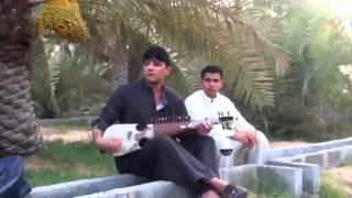 Shahid Khan Rabab In Dubai