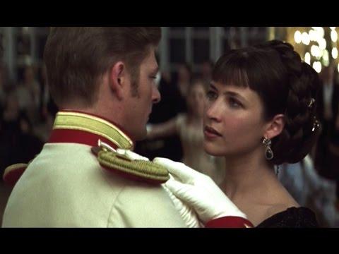 Самый красивый вальс цветов моцарт слушать