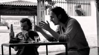 """Diretor De """"Febre Do Rato"""" Critica Cineastas Brasileiros Que Vão A Hollywood"""