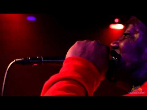 Electric Circus Presents: Project Pat Performs Live in NYC