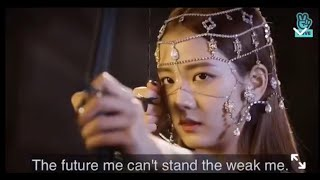 Download BLACKPINK - Kill This Love Making The Scenes