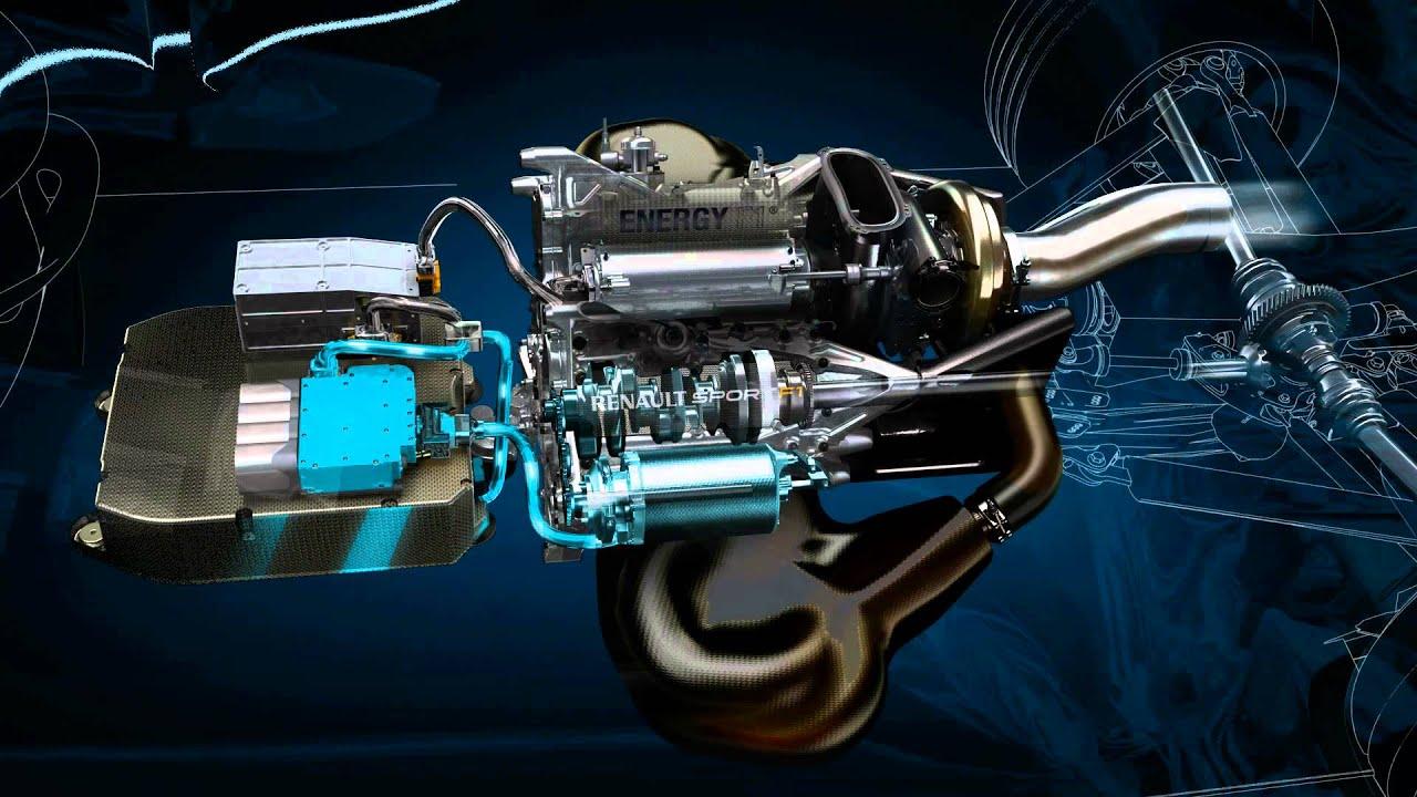 f1 2014 renault sport f1 pr sentation du v6 turbo hybride en 3d youtube. Black Bedroom Furniture Sets. Home Design Ideas