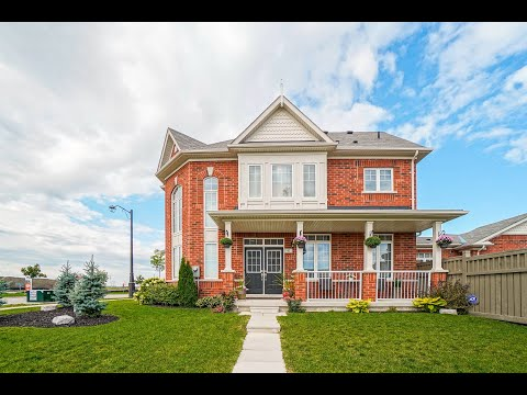 42 East's Corners Boulevard Vaughan Home For Sale - Real Estate Properties For Sale