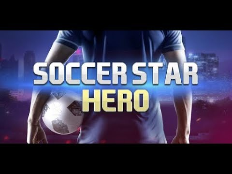 Idle Heroes Best Heroes 2020 Soccer Star 2019 Football Hero: The SOCCER game   Apps on