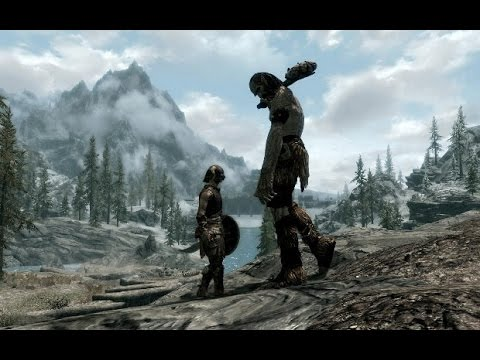 GIANTS SEEN ALIVE!GIANT ENCOUNTERS!GIANTS IN AMERICA!Giant,Nephilim,Anunnaka,History,Lost,Hidden.