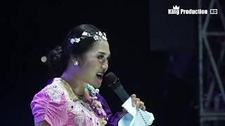 Nitip Rindu - Susy Arzetty Live Bangodua Klangenan Cirebon