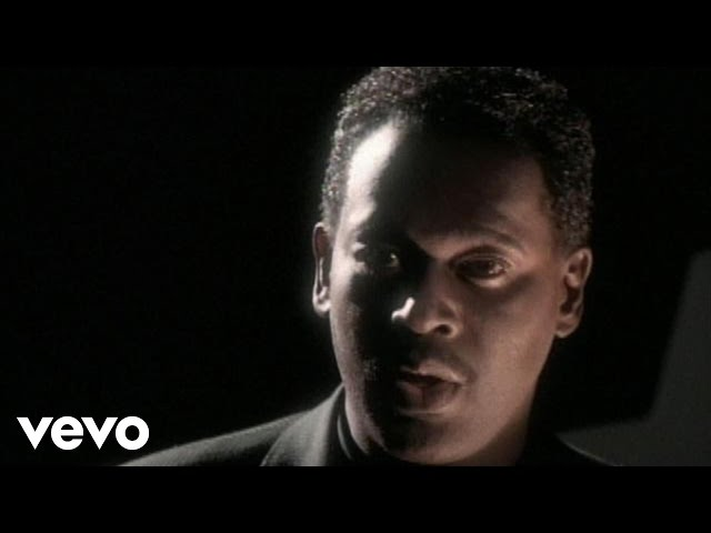 Every Year, Every Christmas - Luther Vandross | Shazam