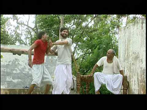 Paas Karaee Lela Guruji [Full Song] Chirkut Bane Gavaiya