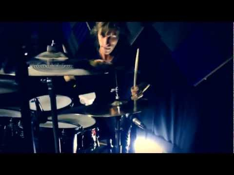 Dylan Wood - B.o.B Both of Us Feat. Taylor Swift (Drum Cover)