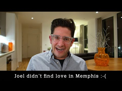 Theatre Review - Memphis the Musical and how to get cheap tickets! 5 out of 5 STARS