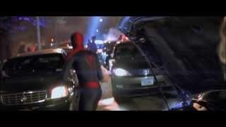 O Espetacular Homem-Aranha™ 2: A Ameaça de Electro | trailer 2 dublado | 01 de maio nos cinemas