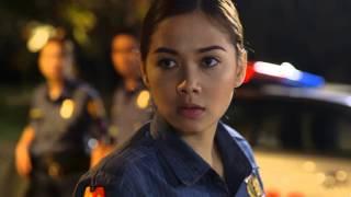 FPJ's Ang Probinsyano March 2, 2016 Teaser