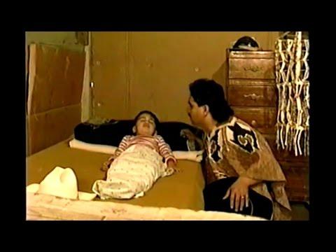 Los Terribles Del Norte - El Carretonero 1999 (Video Oficial)