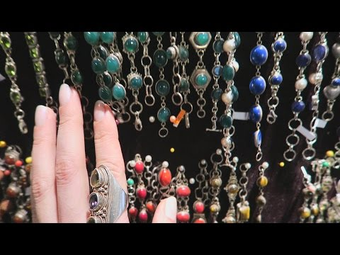 ♥ Pick Jewelry with me ♥