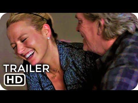 Divorce Season 2 Trailer (2018) Sarah Jessica Parker, Thomas Haden Church Comedy Series HD