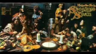 Song: Gaudete Artist: Steeleye Span Album: Below the Salt Year: 1972.