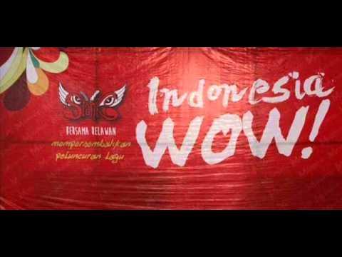 Slank - Indonesia Wow