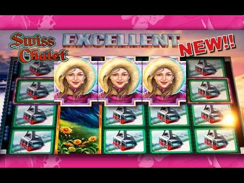 Mystical Mermaid Returns NEW SLOT MACHINE Bonus Free Games Win from YouTube · High Definition · Duration:  4 minutes 16 seconds  · 46 000+ views · uploaded on 28/03/2014 · uploaded by VegasLowRoller