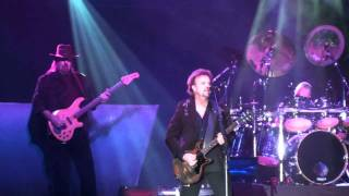 ".38 Special- ""If I"