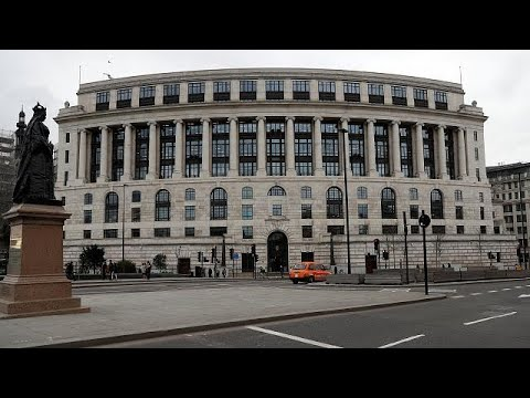 Unilever : Rotterdam au détriment de Londres