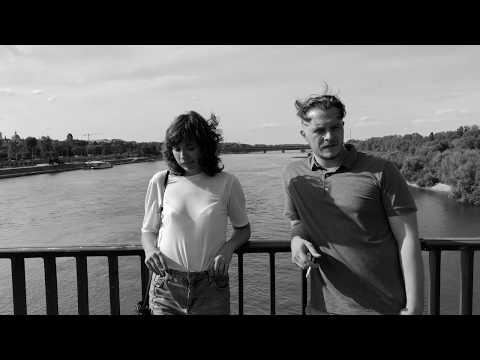 Patrick the Pan feat. Ralph Kaminski - Imiona Tajfunów (Official Video)