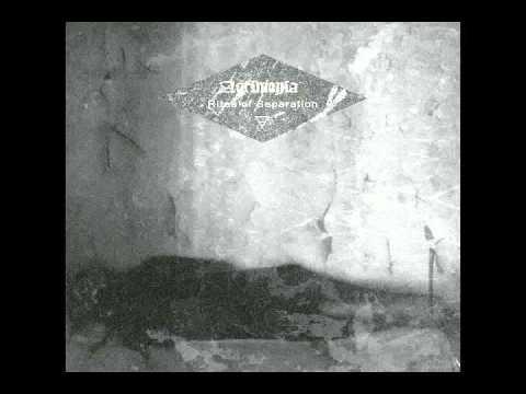 Agrimonia - The Battle Fought