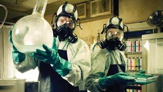 HBO Documentary - DRUGS - Crystal Meth #1 killer