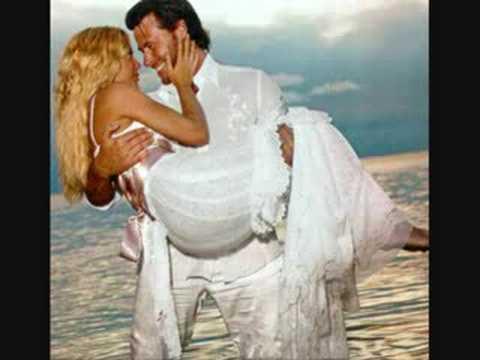 Tori Spelling and Dean McDermott Wedding