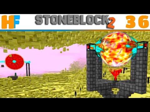 Download Minecraft Ftb Infinity Draconic Reactor Explosion