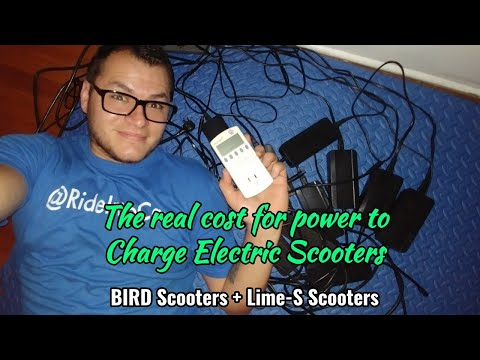 the-real-cost-for-power-to-charge-electric-scooters---bird-and-lime-s---rideintocash