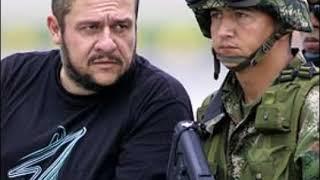 Alias Tito el hombre que delato a Don Diego